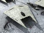 sci fi sfzaon imperial battlefighter jpg