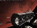 sci fi sfzaon imperial dreadnaught 1 jpg