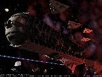 sci fi sfzaon imperial dreadnaught 2 jpg