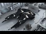 sci fi sfzaon imperial phalanx jpg