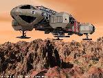 space 1999 oteagle 2 jpg