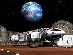 space 1999 oteagle 4 jpg