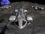 space 1999 oteagle12 jpg