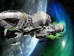 space 1999 oteagle19 jpg