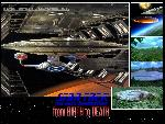star trek st17 1d birth to death jpg
