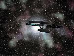 star trek st on to the next star jpg