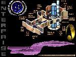star trek stcutaway enterprise d engineering 2 jpg