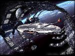 star trek stnx 1 spacedock 1 jpg