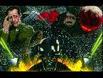 star wars sw an empire begins jpg