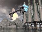 star wars sw arctuaria city jpg