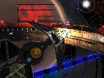star wars sw attack on palo meridia hotel jpg