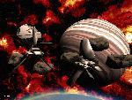 star wars sw deathstar planets jpg