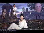 star wars sw legacy of a queen jpg