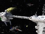 star wars sw nebulon jpg