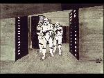 star wars sw painting 3 jpg