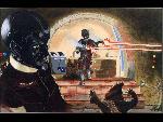 star wars sw painting 4 jpg