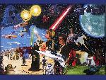 star wars sw painting 5 jpg