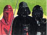 star wars sw painting 6 jpg