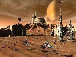 star wars sw speeder patrol jpg