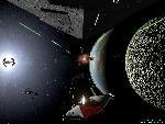 star wars swambush2 jpg