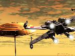 star wars swarrival1 jpg