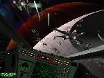 star wars swassault jpg