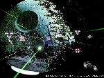 star wars swattack1 jpg