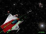 star wars swawing 2 jpg