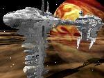 star wars swfrigate2 jpg