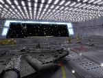 star wars swhanger 6 jpg