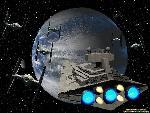 star wars swinvasion jpg