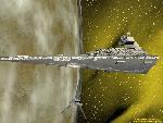 star wars swisd jpg
