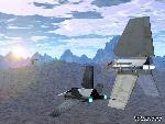 star wars swmorninglight jpg
