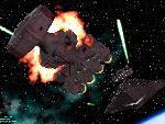 star wars swnoescape jpg