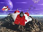 star wars swpursued jpg