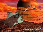 star wars swpursued 2 jpg