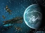star wars swrebel cruiser jpg