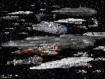 star wars swrebel fleet 1 jpg