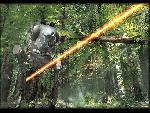 star wars swrebel strike 1 jpg