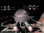 star wars swredsquad 2 jpg