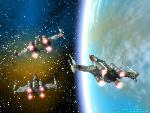 star wars swreturn home jpg