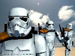 star wars swsearcher jpg