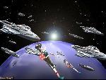 star wars swships 1 jpg