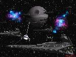 star wars swships 3 jpg
