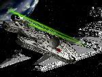 star wars swships 9 jpg