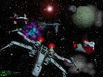 star wars swships13 jpg