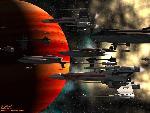 star wars swships14 jpg