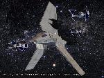 star wars swships16 jpg