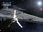 star wars swships17 jpg