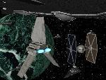 star wars swships19 jpg